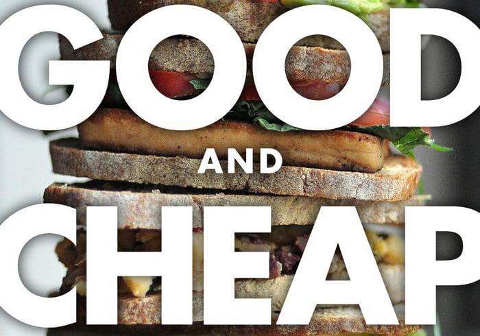 Good and Cheap - Stefanie Sacks.png