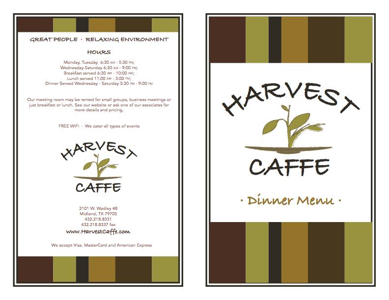 HarvestCafeDinnerMenu copy.jpg