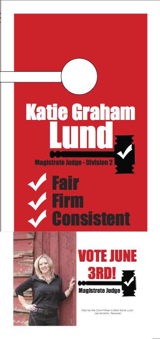 Katie-DoorBack copy.jpg