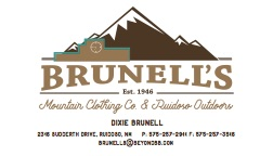 Brunells_callingCard_names_options2.jpg