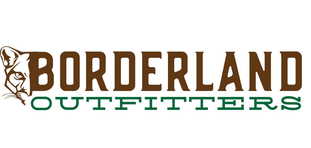 BorderlandOutfitters_Logo_comps_R3_2.png