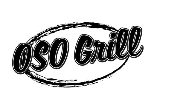 Oso Grill.jpg