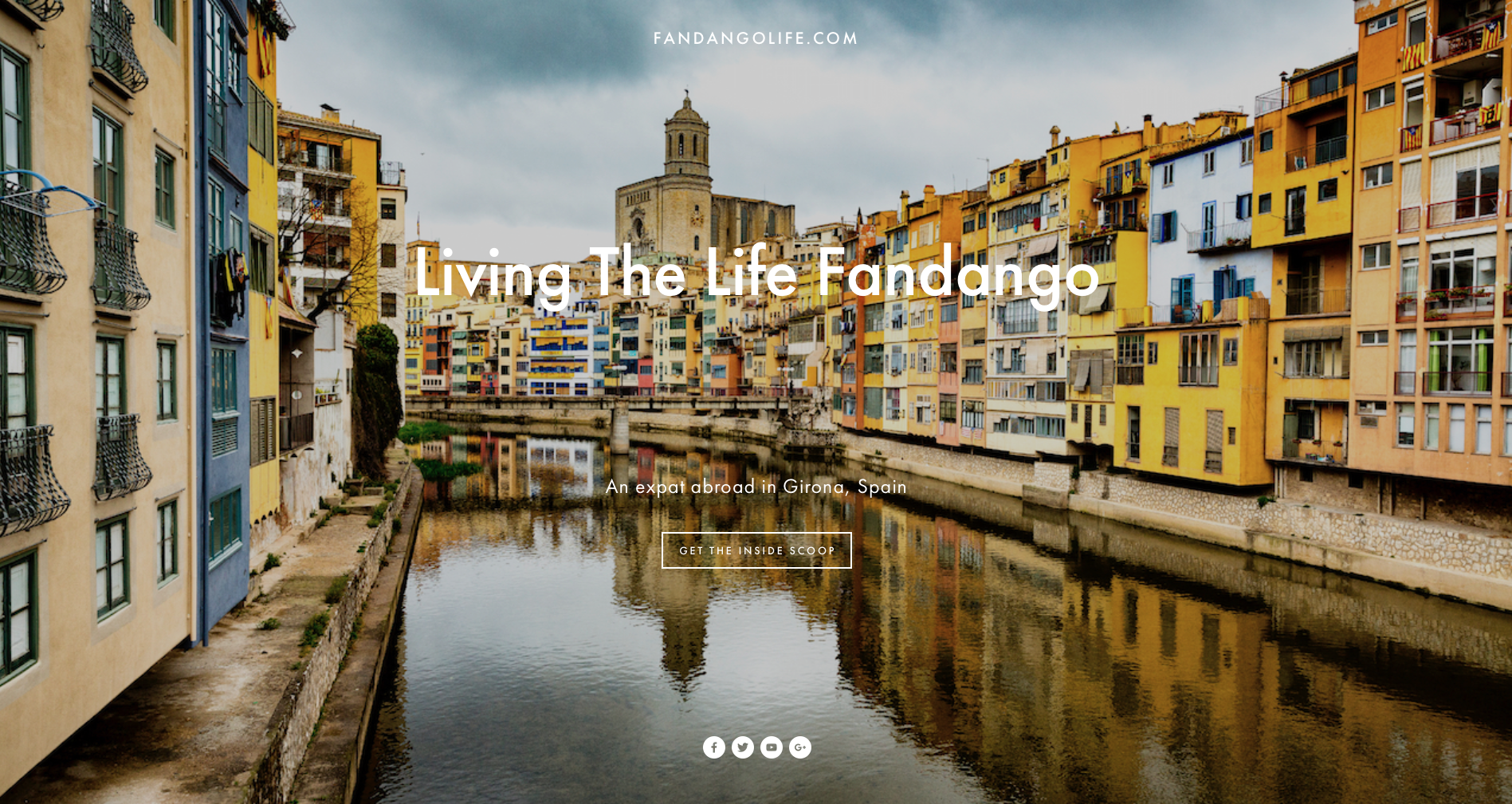 FandangoLife.com