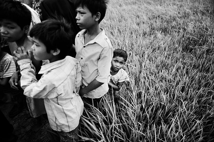 007_VietnameseBorder.jpg