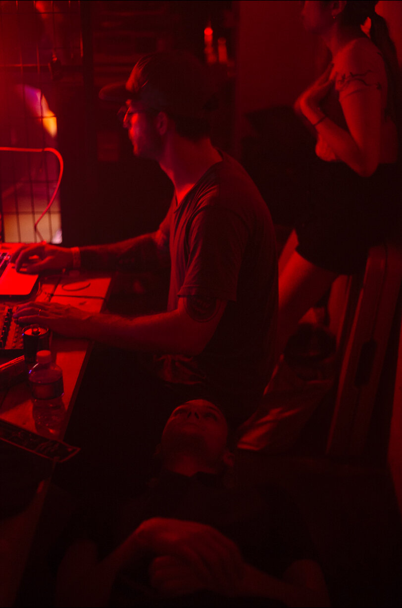 SkoczkowskiStudio_MUSIC--0030.JPG