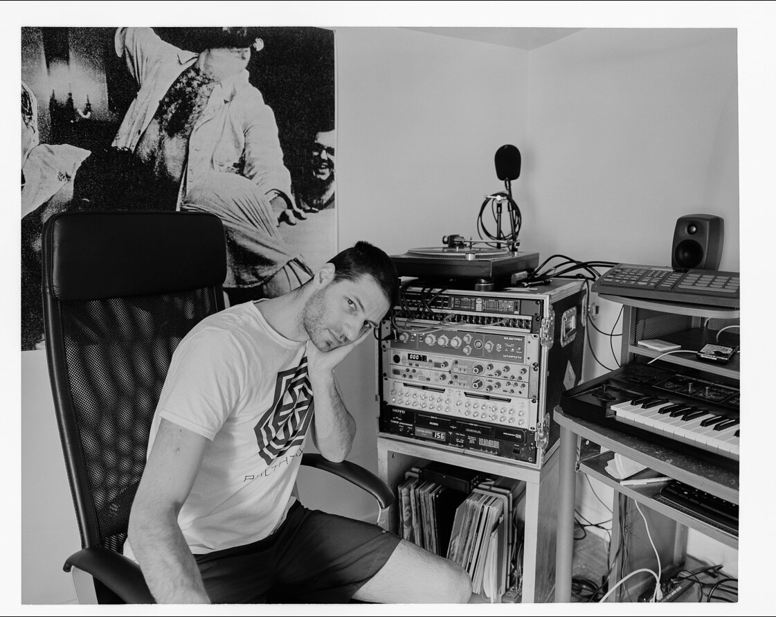 SkoczkowskiStudio_MUSIC--0050.JPG