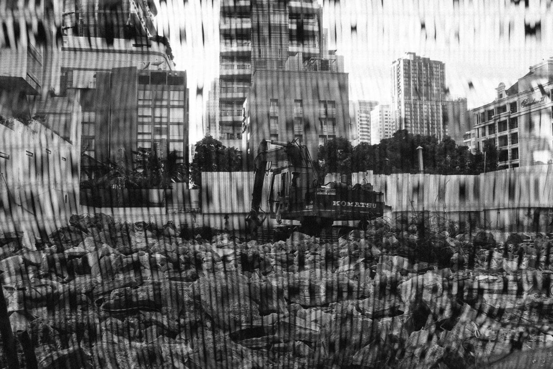 SkoczkowskiStudio_MUSIC--0010.JPG