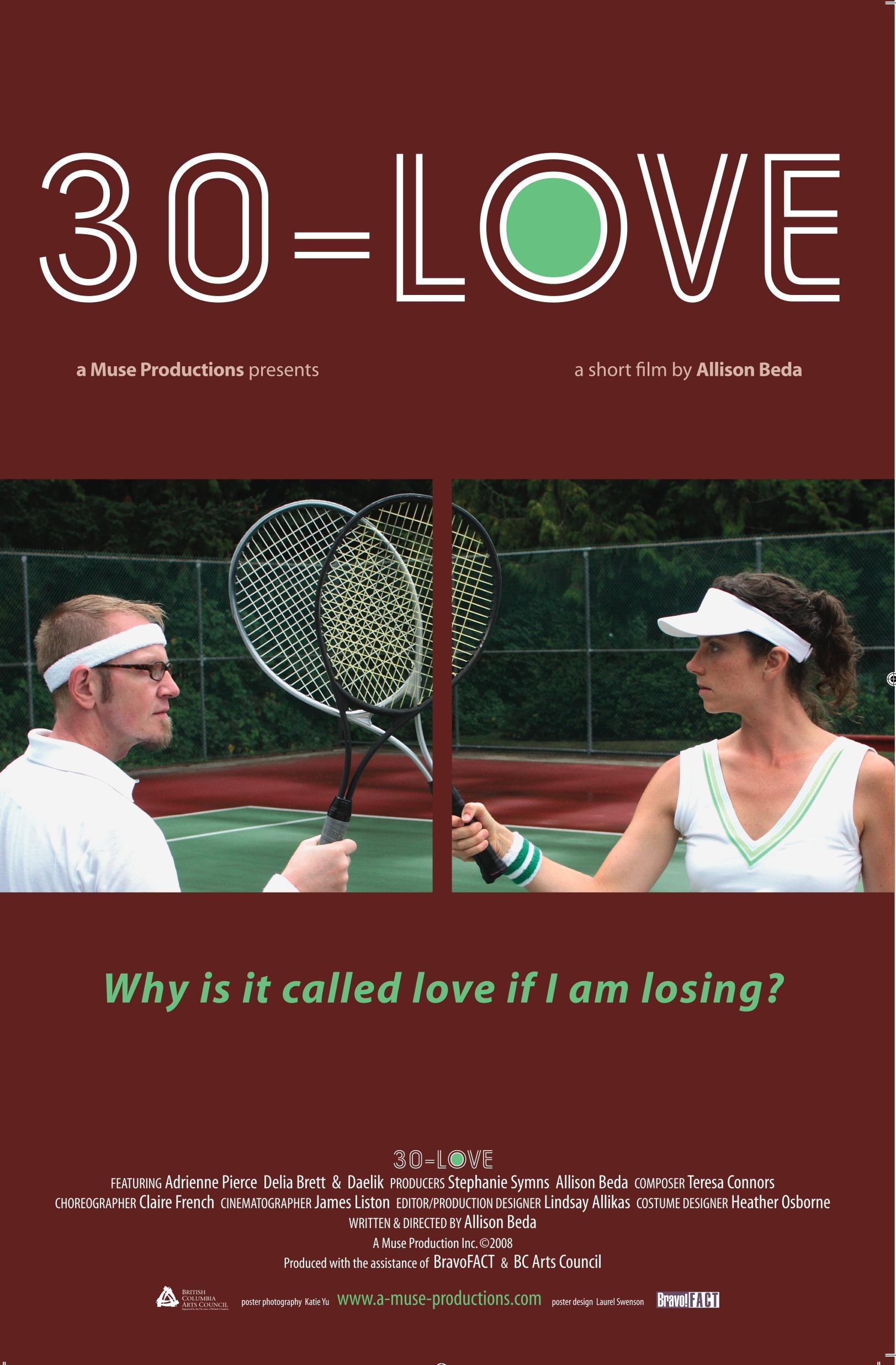 30-Love poster PRINT_imdb_GOOD ONE.jpg