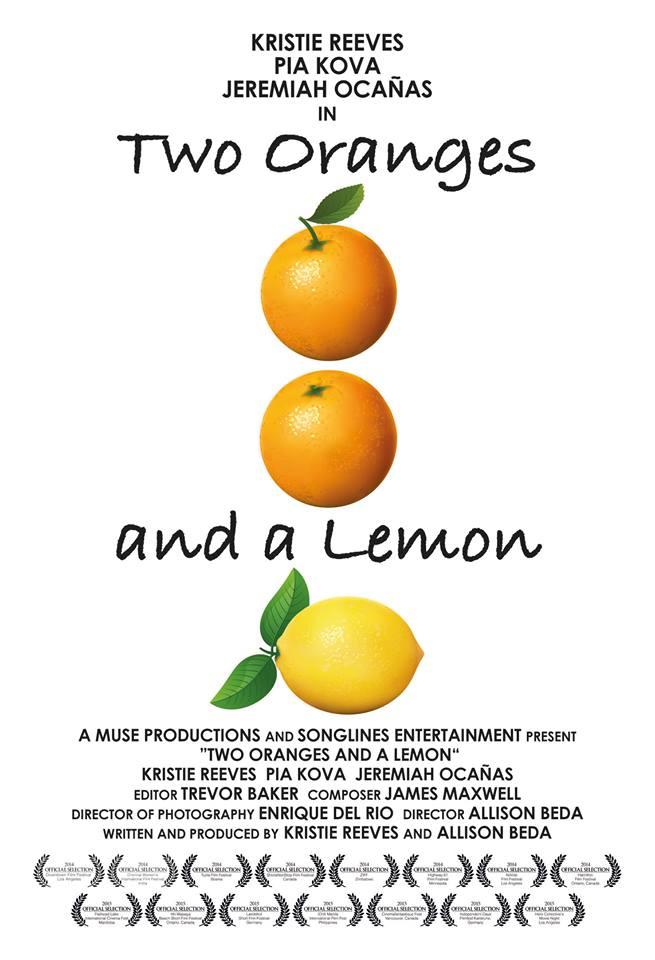 Two Oranges sm poster jan 21-2015.jpg
