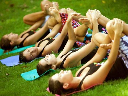 yoga on mats mcu.jpg
