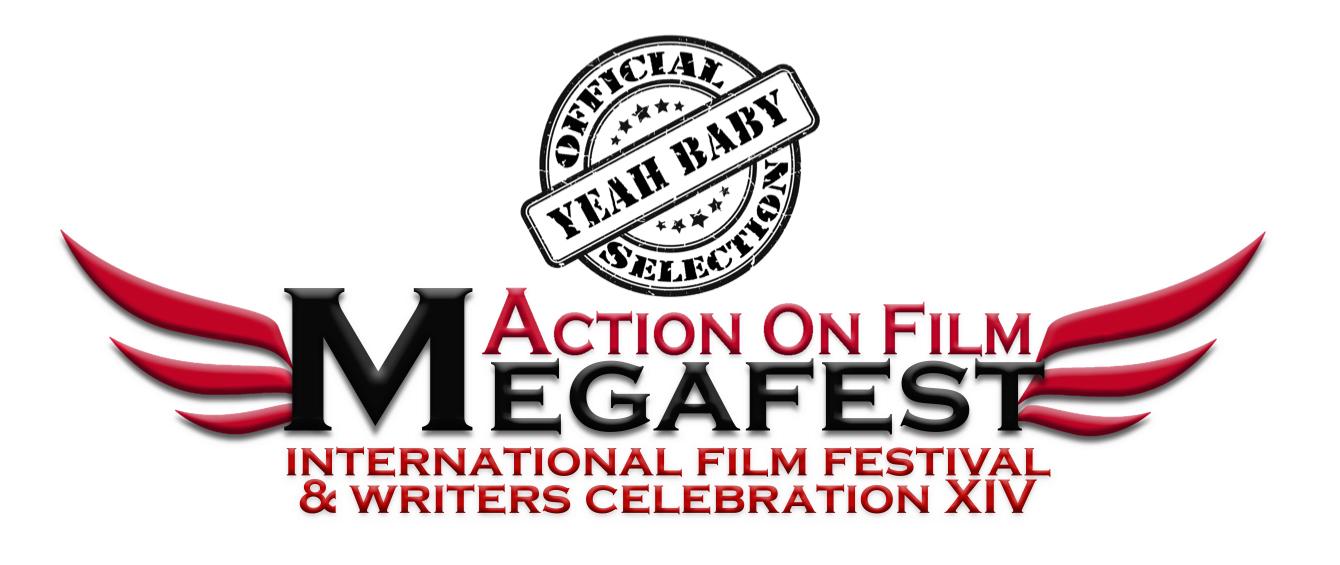ACTION ON FILM FESTIVAL-acceptance logo UNPREDICTABLE & AAY copy.jpg