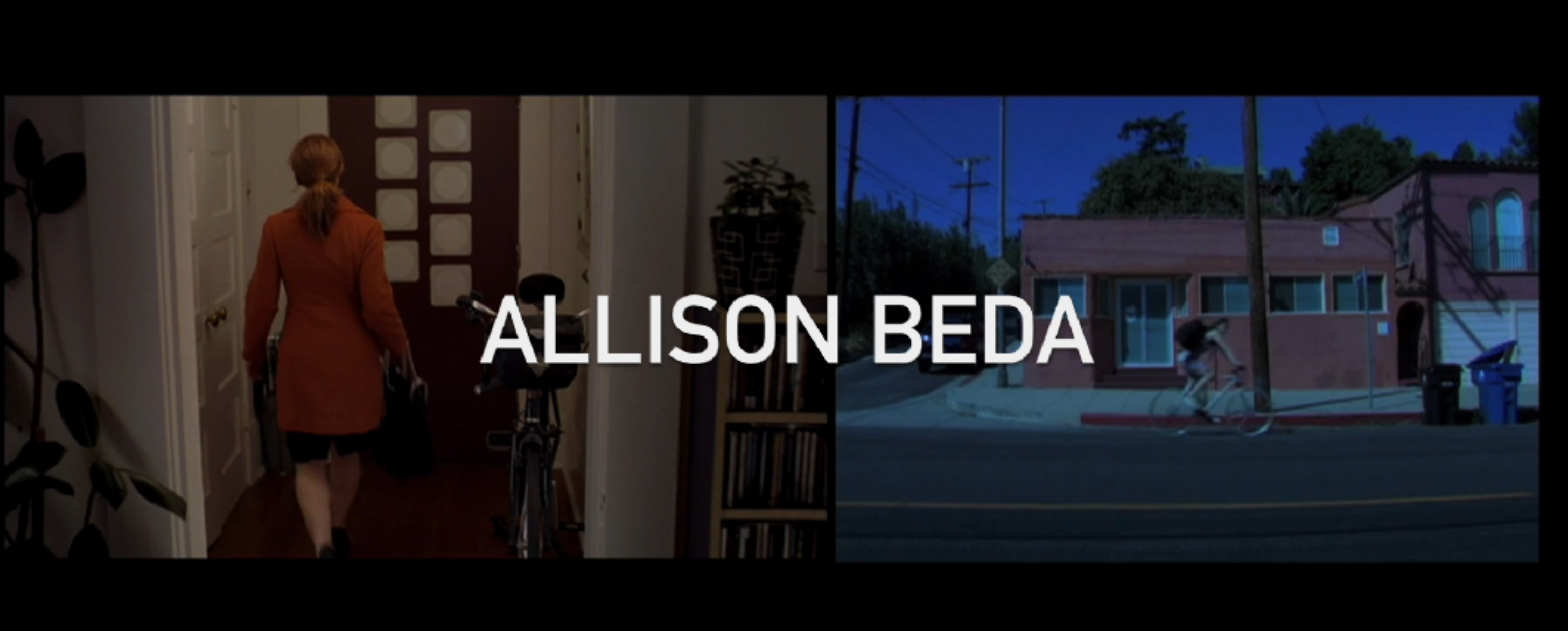 ALLISON BEDA - Parallel screen grab.jpeg