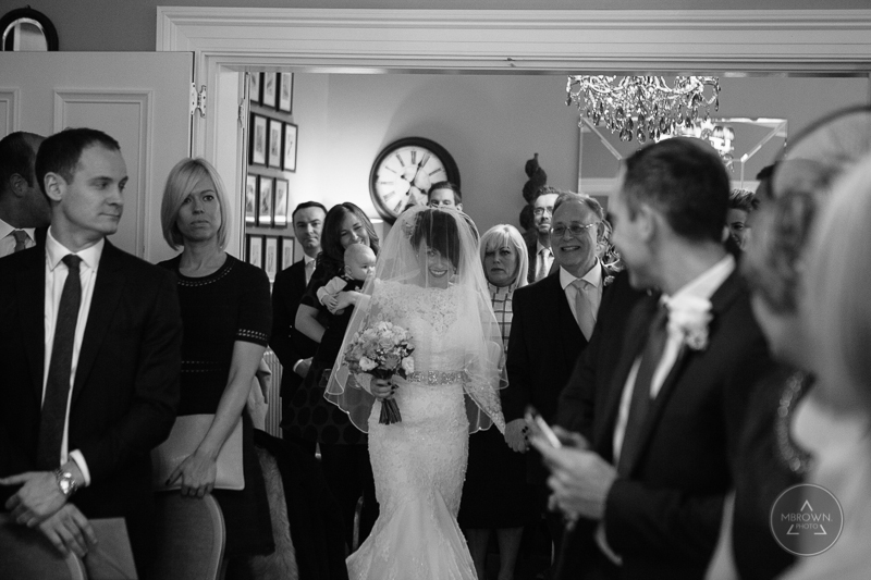 Christina & Paul Wedding -166.jpg