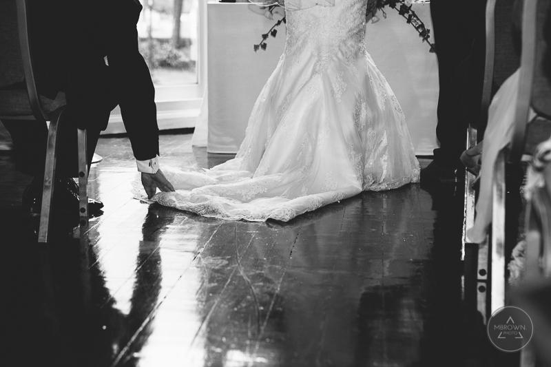 Christina & Paul Wedding -184.jpg