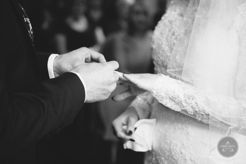 Christina & Paul Wedding -193.jpg