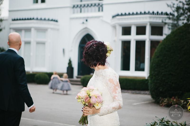 Christina & Paul Wedding -358.jpg