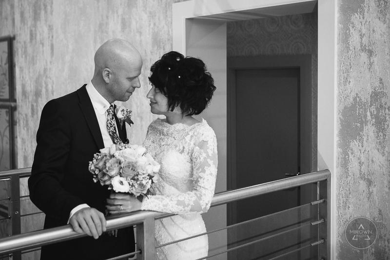 Christina & Paul Wedding -377.jpg