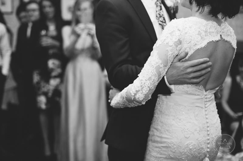 Christina & Paul Wedding -485.jpg