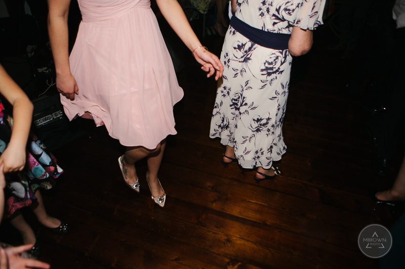 Christina & Paul Wedding -558.jpg