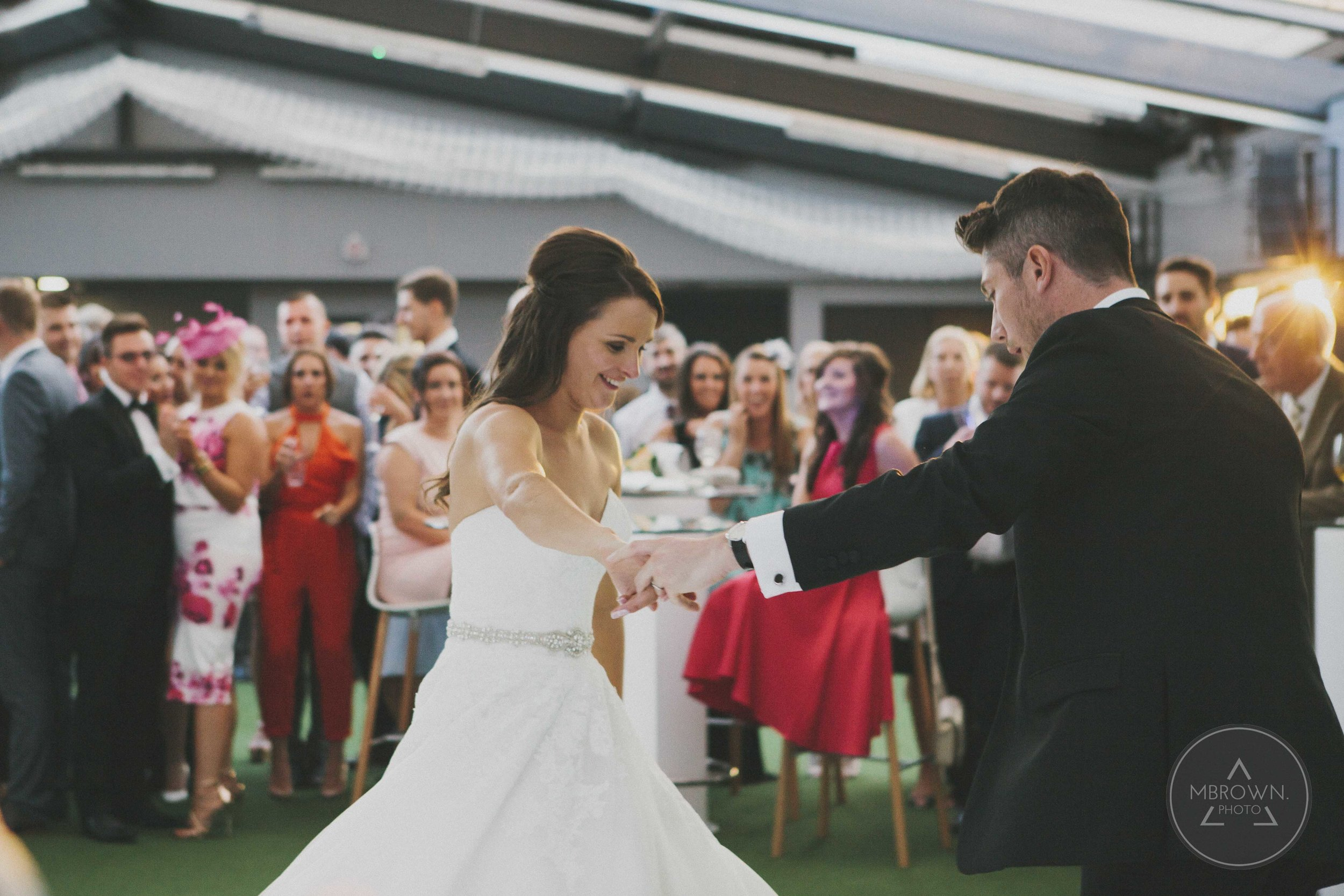 Mr & Mrs Bebbington_Wedding -116.jpg
