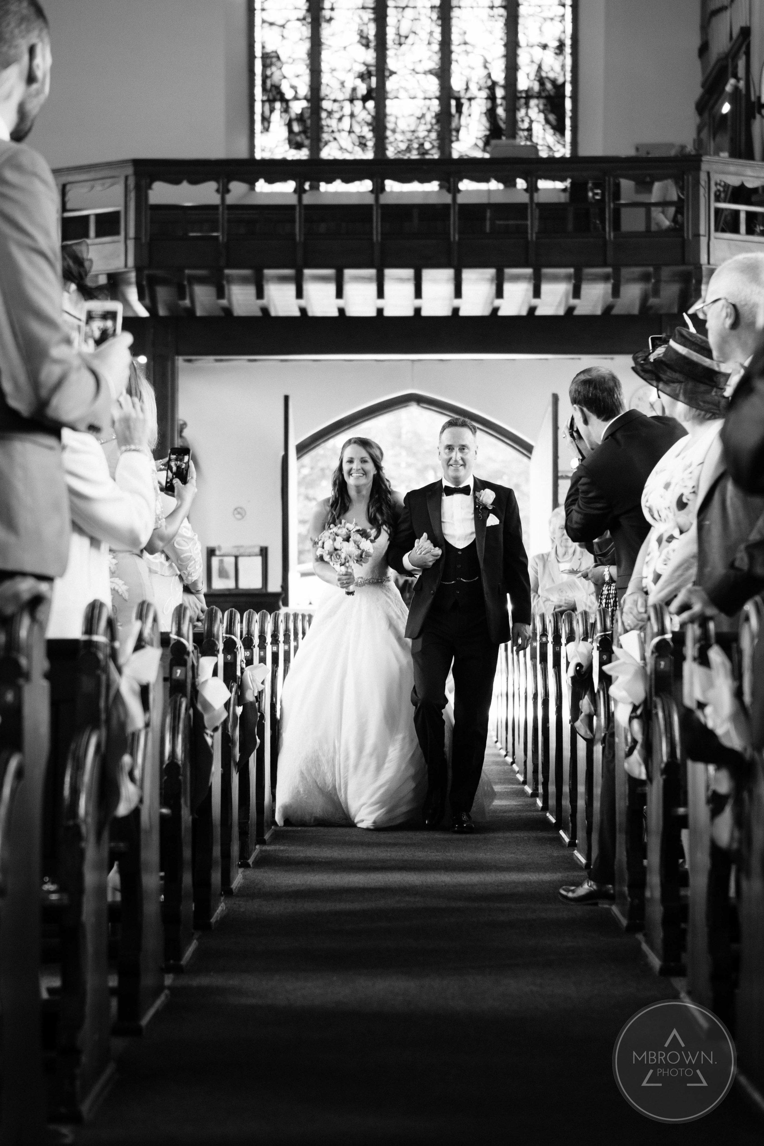 Mr & Mrs Bebbington_Wedding -43.jpg