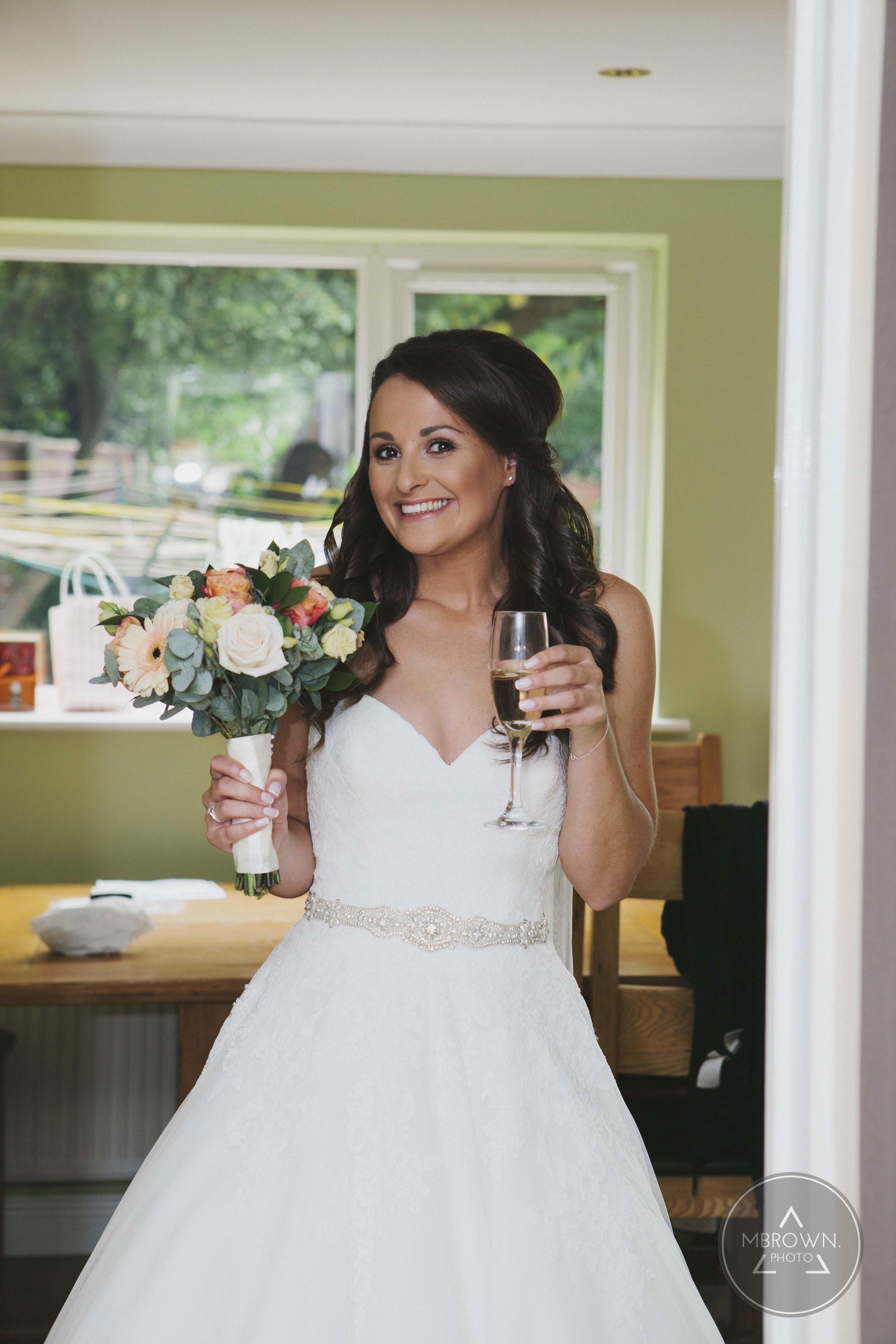 Mr & Mrs Bebbington_Wedding -16.jpg