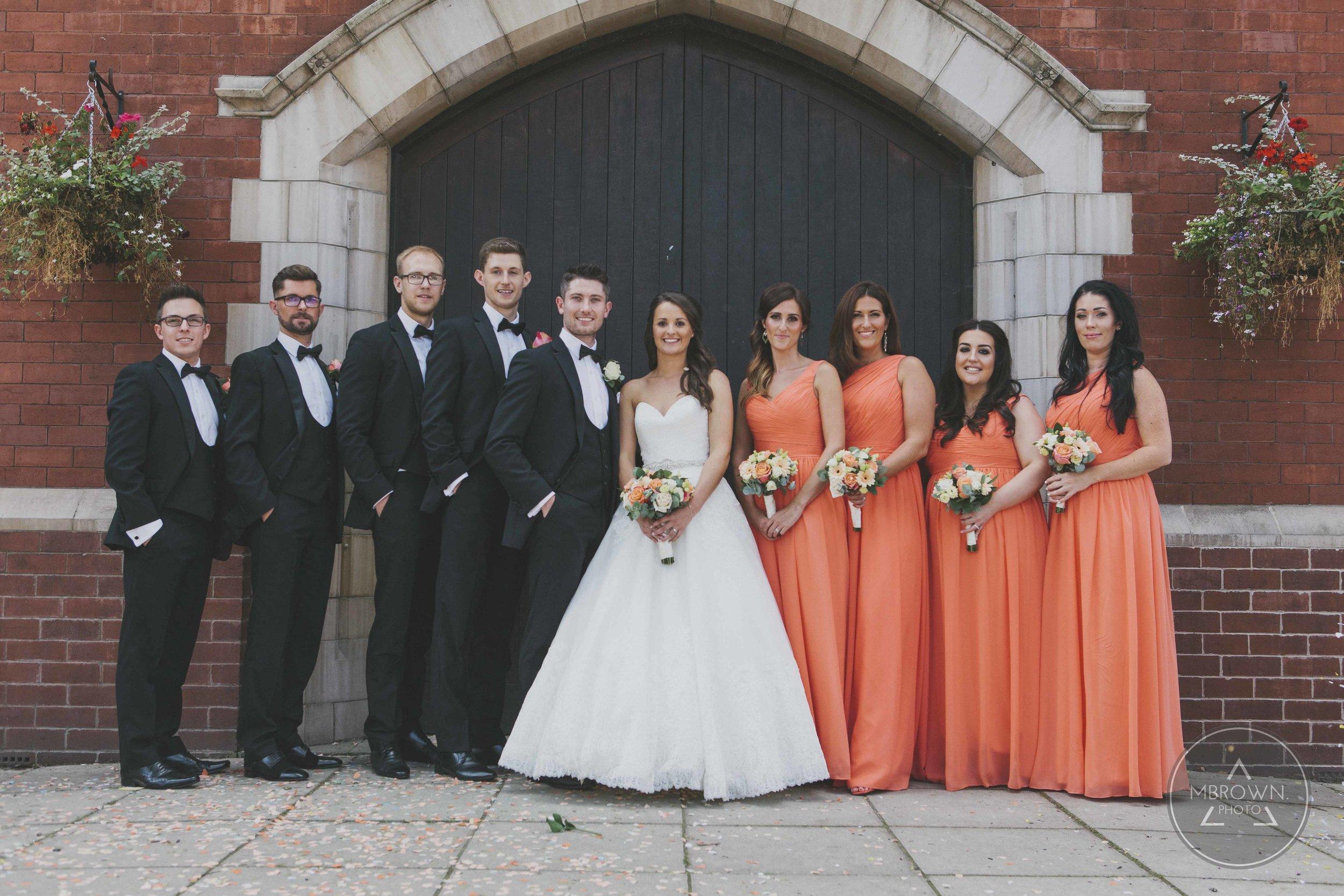 Mr & Mrs Bebbington_Wedding -61.jpg