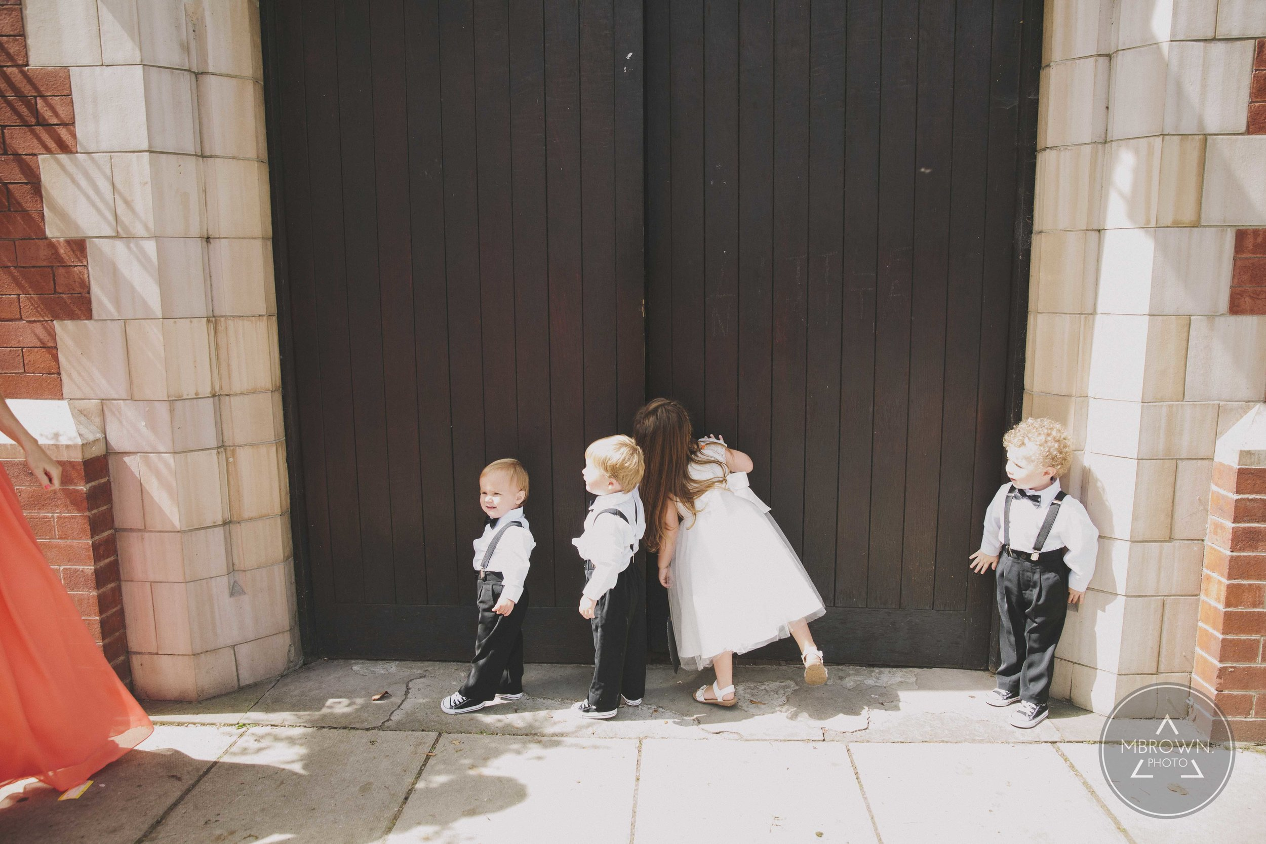 Mr & Mrs Bebbington_Wedding -39.jpg
