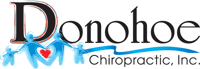 Donohoe Logo Inc.png