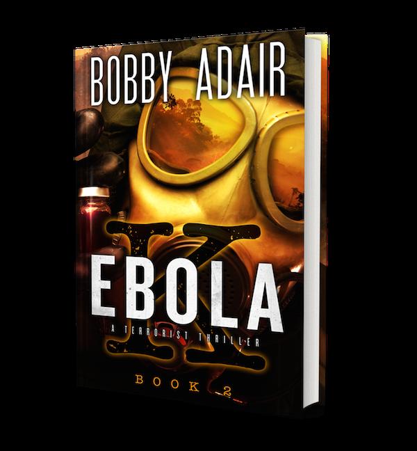 Ebola-K-Book-2-Bobby-Adair.png