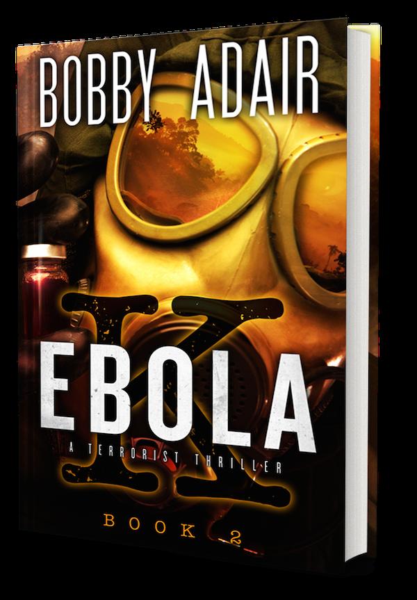 ebola-k-2-bobby-adair.jpg