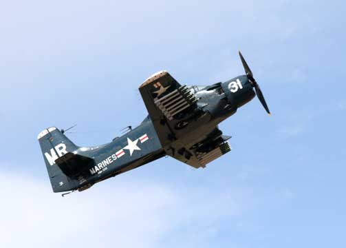 A-1_Skyraider_109.jpg
