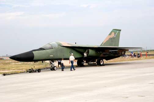 F-111_Aardvark.jpg