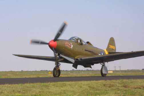 P-39-Airacobra_0009.jpg