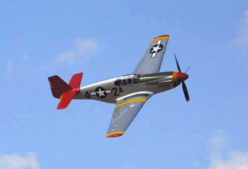 P-51C_0071.jpg