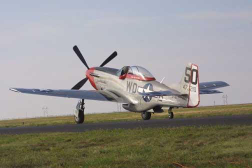 P-51D_0007.jpg