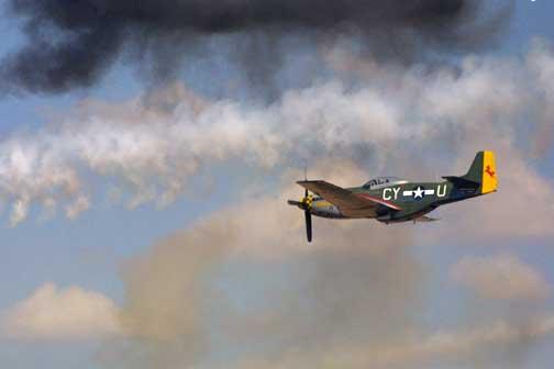 P-51D_0103.jpg