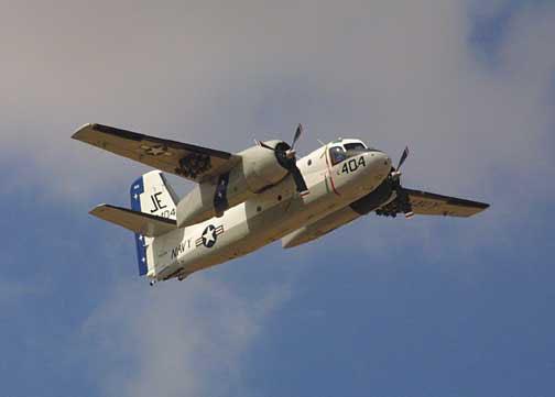 S-2B_0122.jpg