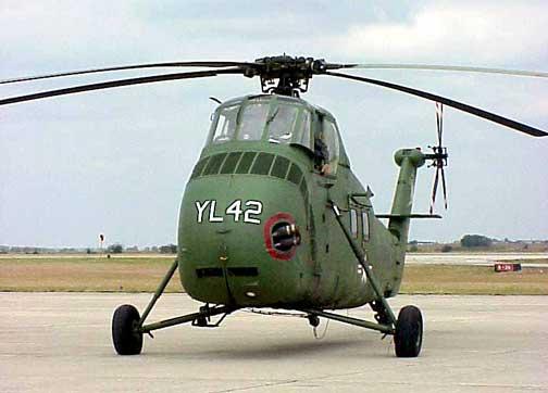 Sikorsky_H-34-01.jpg