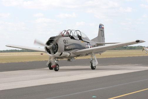 T-28_Trojan.jpg