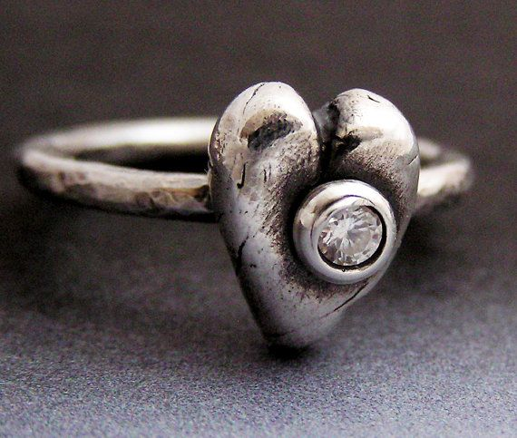 35fc1f1dfaa3748dccf8455ce9312c8f--clay-jewelry-jewelry-rings.jpg