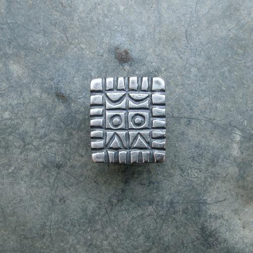 Ancient+Mold+Ring.jpeg