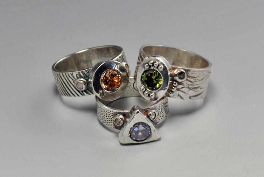Chaffin-Rings.jpg