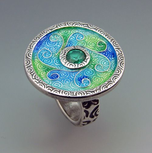 e5e2976ab0ae40961fd6acb07691f3bb--metal-clay-rings-metal-clay-jewelry.jpg
