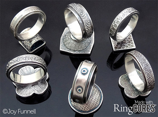 MC_Enamelled_Rings_3_by_JoyFunnellBACK.jpg
