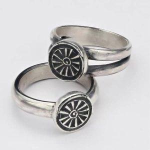 signature-element-rings-300x300.jpg