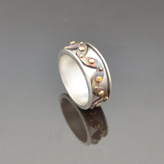 Tracey Spurgin Glory Spinner Rings 2a.jpeg