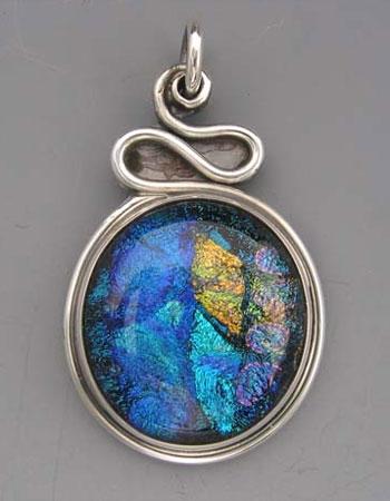 necklace005.jpg