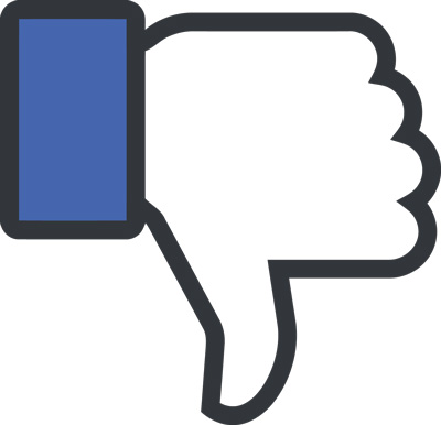 facebook-thumbs-down.jpg