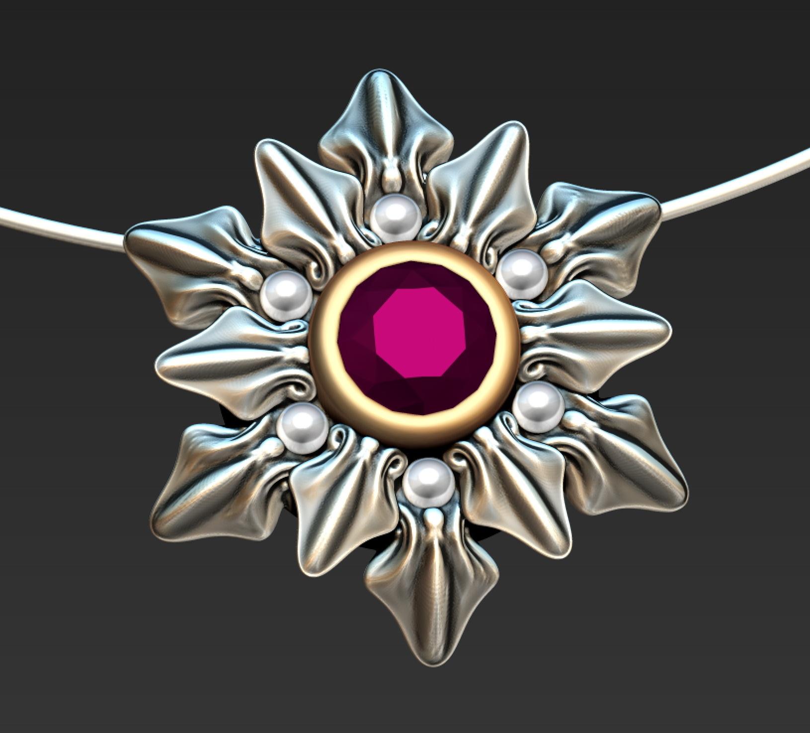 kat-adair-kramer-zbrush-jewelry-vdm-brush.jpg